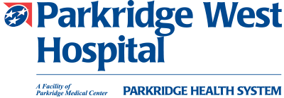 Parkridge Health System