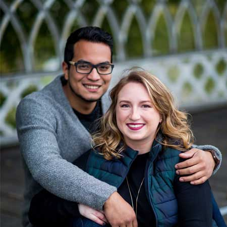 Dating story blog